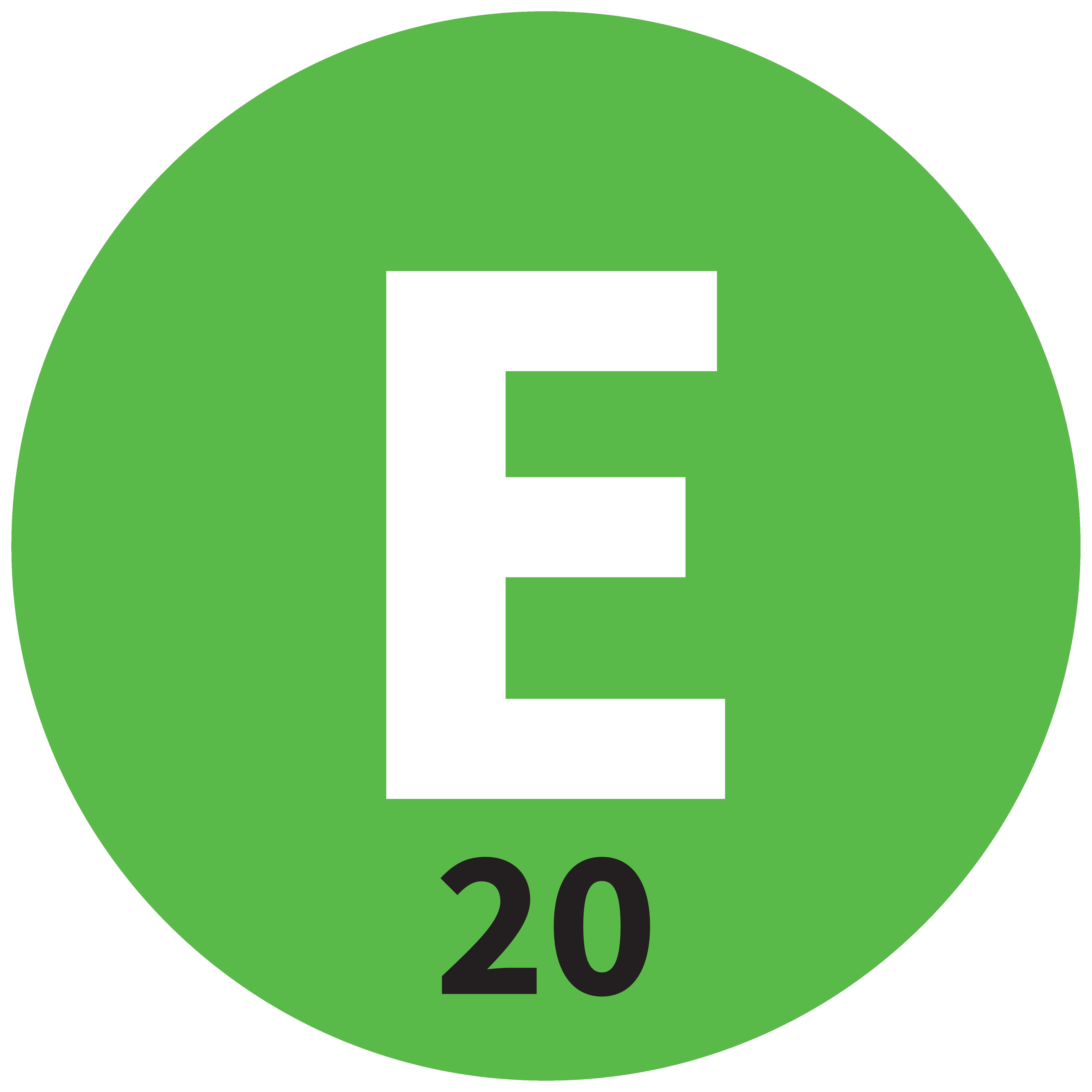 Eco 20 Lab