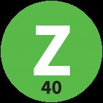 Zeta 40 Lab