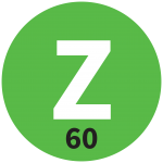 Zeta 60 Lab